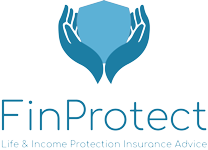 FinProtect